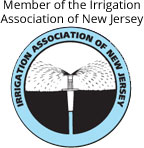 Members of the Irrigation Association of New Jersey | Morris and Bergen Irrigation