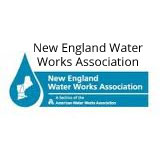 Members of the New England Water Works Association | Morris and Bergen Irrigation