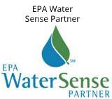 Morris and Bergen Irrigation is an EPA Water Sense Partner